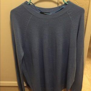 Sweaters - Beautiful sweater. Never worn!
